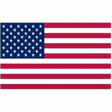 Amerikaanse vlag 48 staten