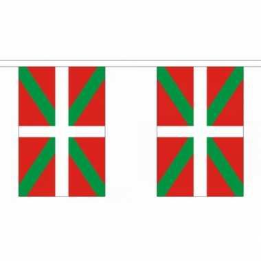 Basque slinger