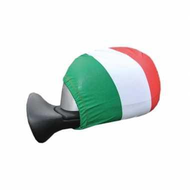 Italie autospiegel hoesjes