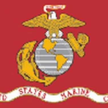 Marine vlag us marine corps vlag 150 90