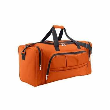 Oranje reistas 62