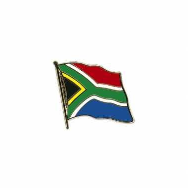 Pin speldjes zuid afrika