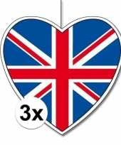 3x thema engeland hangversiering hart 28