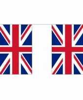 Engelse slingers