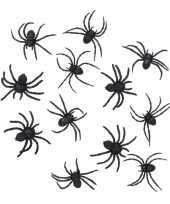 Fun fop arachnafobia pakket neppe spinnetjes