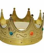 Koningskroon volwassenen