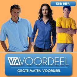 grote-maten-voordeel.nl